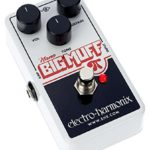 Big Muff distortion
