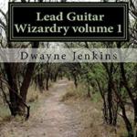 Lead Guitar Wizardry