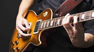 5 Top Tips To Great Rhythm Guitar Playing