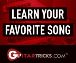 Why GuitarTricks.com is a Great Way To Learn Songs
