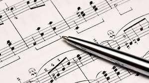 study music theory