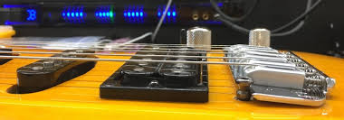 How To Adjust the String Height and Intonation on Your Guitar